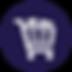 Alquiler Volquetes Zarate Online