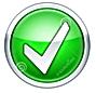 OMD Integral - Servicios Integrales - Corporativo y Residencial - Servicio de Volquetes Zarate - 03487-15-409755 - 265*2705