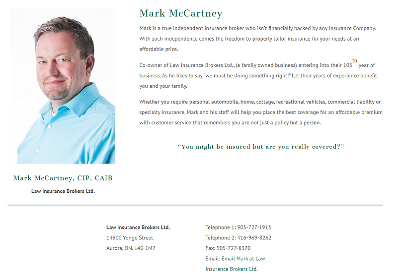Mark McCartney Bio.PNG
