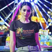 Myrtle Beach Girl at night.jpg