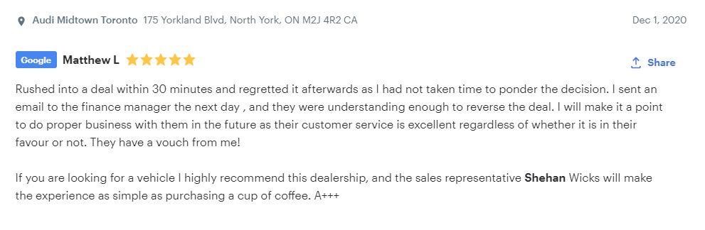 Matthew L review.JPG