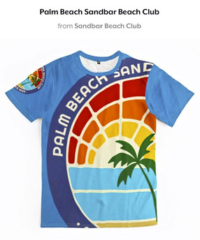 Palm Beach All Over Print Front.jpg