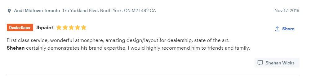 Jbpaint review.JPG