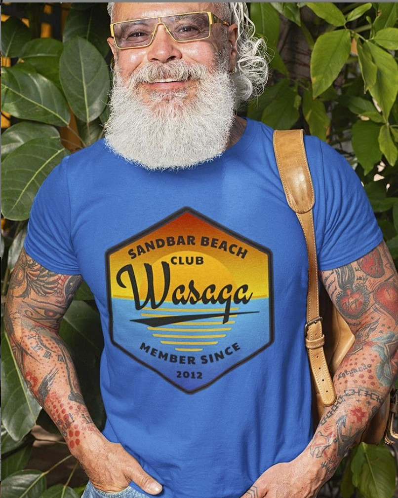 Wasaga Man with beard.jpg