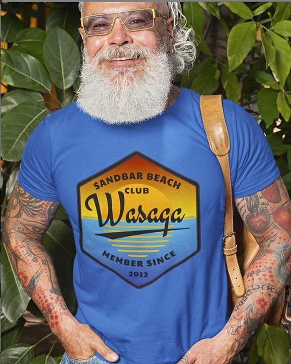 Wasaga Man with beard.jpg