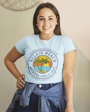 Belair T shirt Girl.jpg