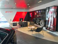 Audi Sport Office.jpg