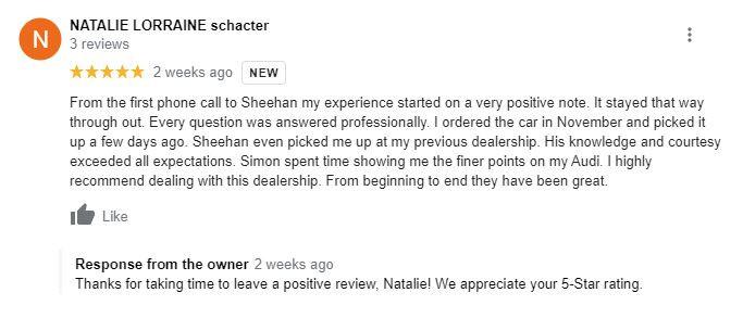 Natalie Schacter review.JPG