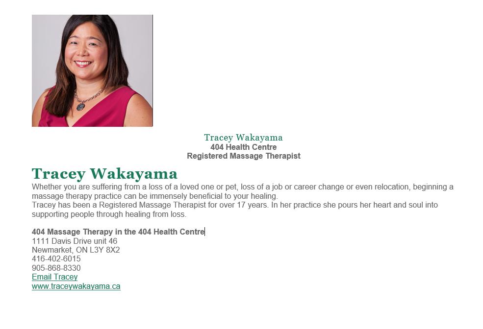 Tracey Wakayama Bio.PNG