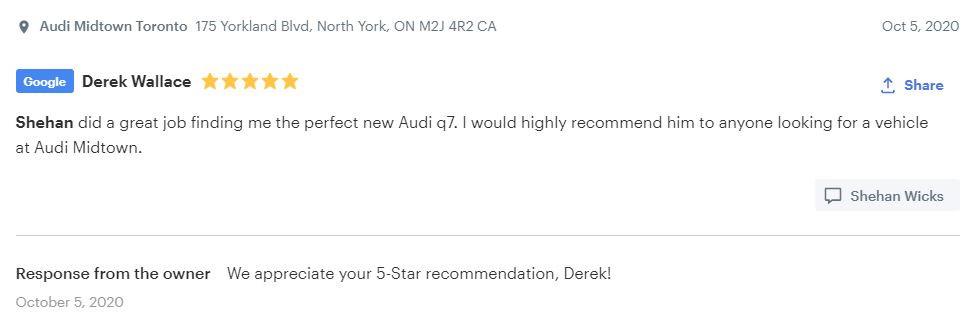 Derek Wallace review.JPG