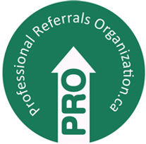 PRO-logo-300px.jpg