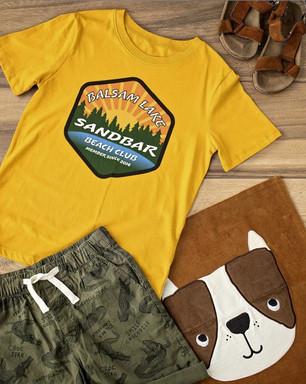 Balsam Lake Kids shirt layout.jpg