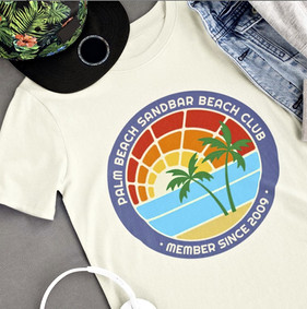 Palm Beach T shirt Layout.jpg