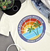 Palm Beach T shirt Layout.jpg