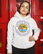 Belair Hoodie Girl locker.jpg