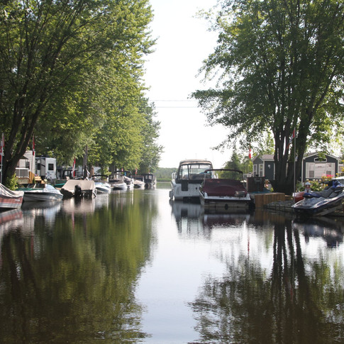 Canal view 2.jpg