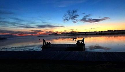 point sunrise.jpg