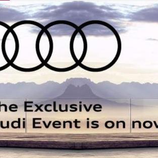 Dec Sale Event