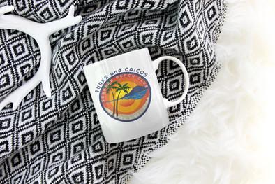Turks and Caicos Mug.jpg