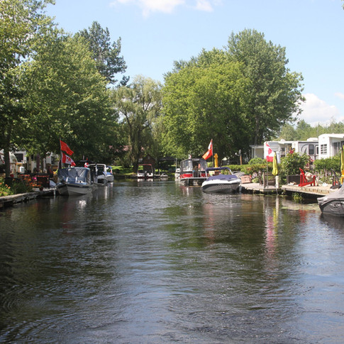 Canal view.jpg