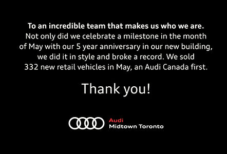 Audi Sales Record.jpg