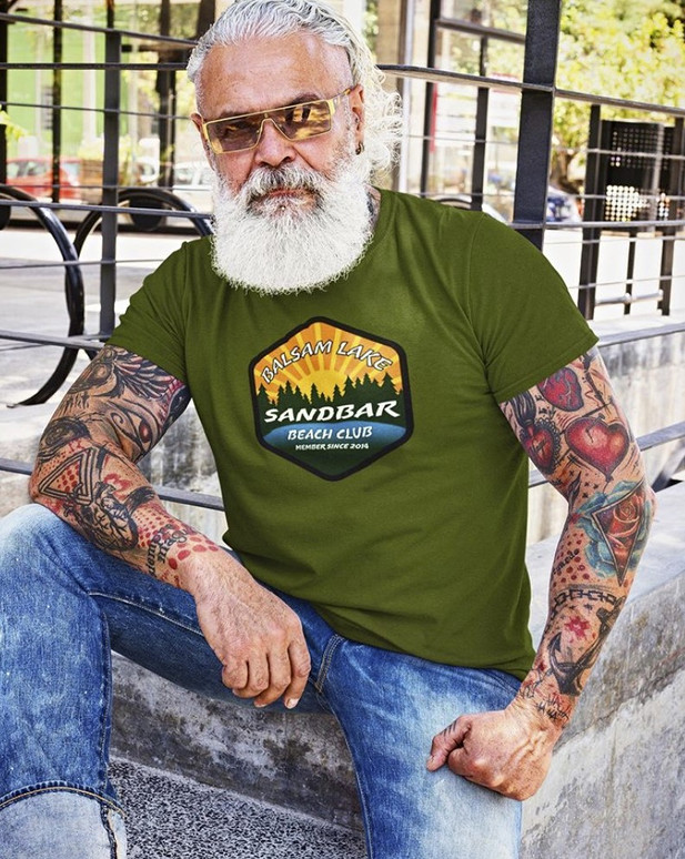 Balsam Lake Man with beard.jpg