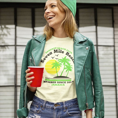 Seven Mile Girl with Green Jacket.jpg