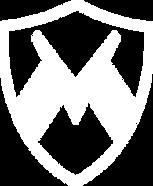 vss-web-logo-white.png