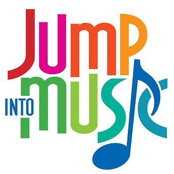 jump_logo_rgb.jpg