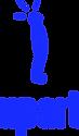 Plakman_LogoPakket_PMS_Blauw_Logo.png