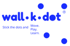 200308 wall.k.dot logo zonder bol.png