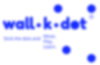 200308 wall.k.dot logo-02.png