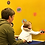 Thumbnail: PLAY & LEARN DOTS ° dieren