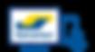 bancontact_mobile-01.png