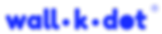 200118 wall.k.dot logo R-04.png