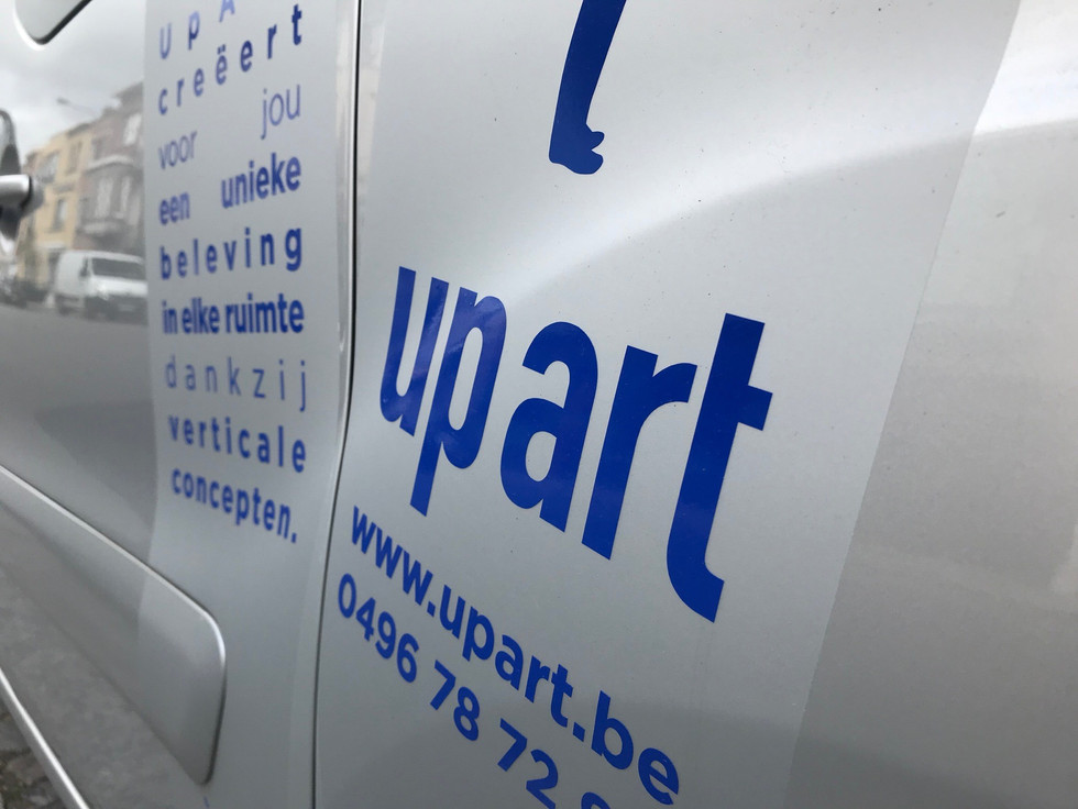 UpArt