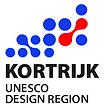 Logo unesco designregio kortrijk.png