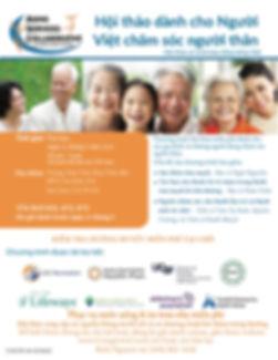 2019 Caregiver Conference_viet_final_v4[