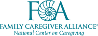 rgb_web_FCA_NCC_teal_logo_centered.png
