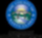DAAS Logo.png