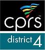 CPRS D4.jpg