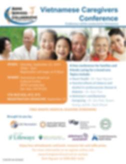 2019 Caregiver Conference_eng_final_v4.j