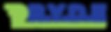 RYDE-Logo.png