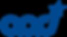 aaci_logo_symbol_blue_print.png