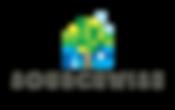 sourcewise-LOGO-CMYK-Vertical.png