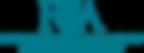 rgb_web_FCA_NCC_teal_logo_centered.png