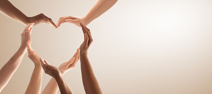 hands heart shape.jpg