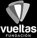 vueltas_logo.jpg