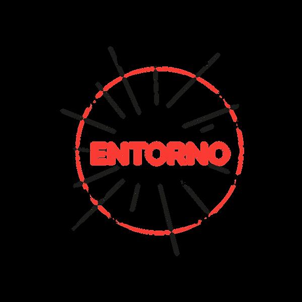 el_entorno.png