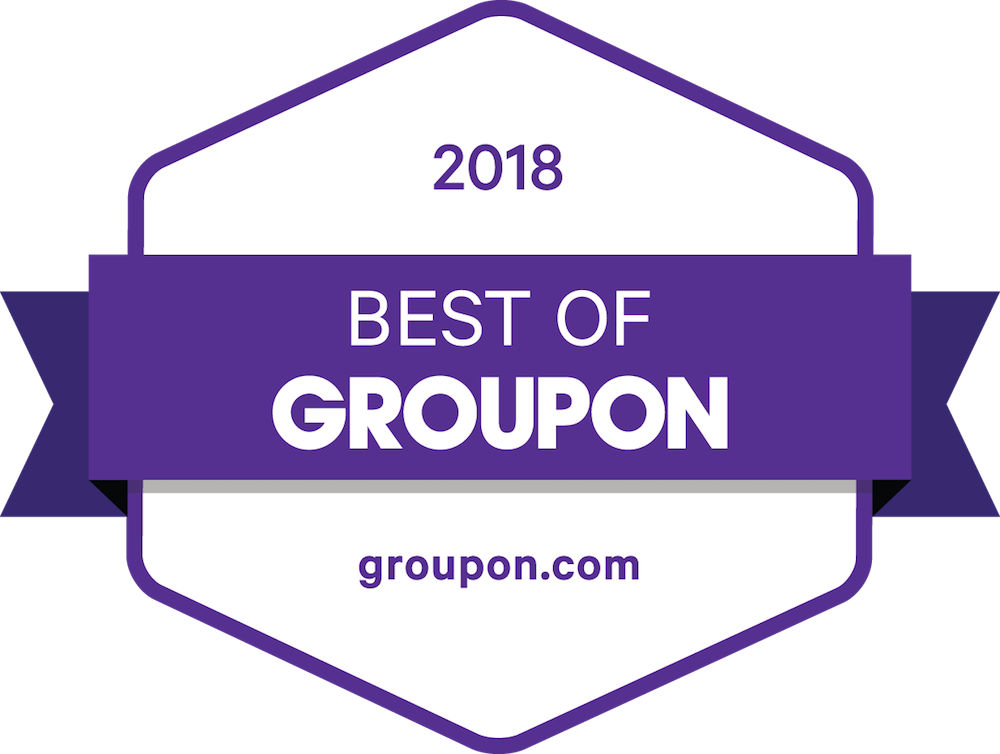 best of groupon chiropractic Plano